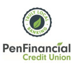 Episode-4_PenFinancial