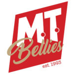 Episode-5_MT-Bellies
